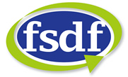 Aricia Limited has been an FSDF associate member since 2014
